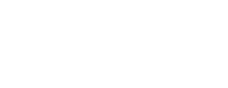 Pharmacy Consultants of America LLC